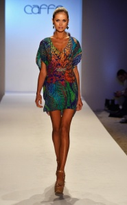 Caffé-Swimwear-Spring-Summer-2014-Collection_04