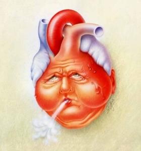 congestiveheartfailureda1