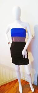 Jeffrey Goffrey dress1