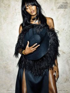 Naomi-Campbell-Covers-Vanity-Fair-Spain-November-2014-by-Nico-1-449x600