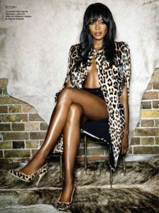 Naomi-Campbell-Covers-Vanity-Fair-Spain-November-2014-by-Nico-5-449x600