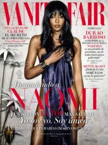 Naomi-Campbell-VANITY-FAIR-01-449x600