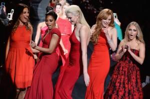 AnnaSophia+Robb+Go+Red+Women+Heart+Truth+Red+4S2BrlKMbR2l