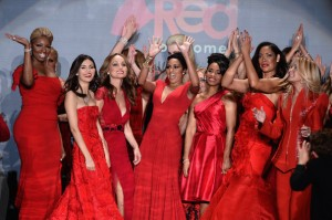 Daphne+Oz+Go+Red+Women+Heart+Truth+Red+Dress+txq14o_V-qal