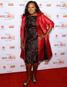 essencecom-star-jones-attends-go-red-for-women-the-heart-truth-red-dress-collection-2014-show-made-possible-by-macys-and-subway-restaurants-at-the-theatre-at-lincoln-center-in-new-york-city_420x545_79