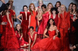 Giada+De+Laurentiis+Bella+Thorne+Go+Red+Women+9uNfAAD7ZH_l