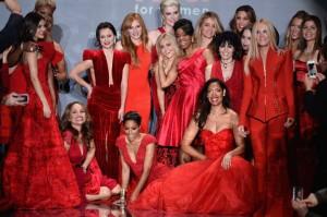 Giada+De+Laurentiis+Bella+Thorne+Go+Red+Women+9uNfAAD7ZH_l