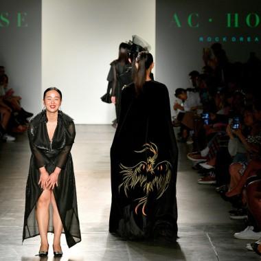 Global+Fashion+Collective+II+Runway+September+bMrXZL9I5kOx